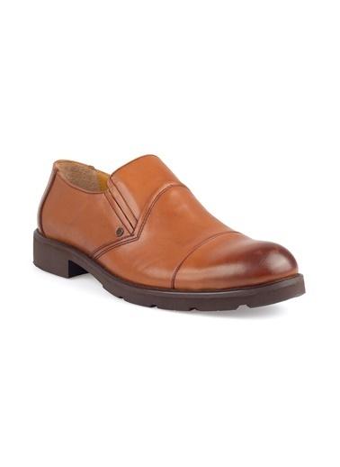 Tripy Ayakkabı Taba
